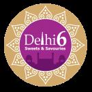 delhi6logo