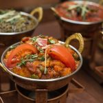 authentic Indian restaurant in Perth